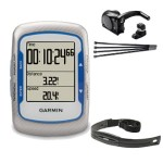 Garmin Edge 500 Bundle [010-00829-01, 020-00030-99]