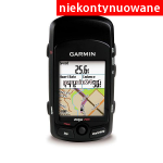 Garmin Edge 705 HR [010-00555-21]