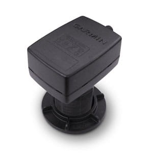 Garmin Intelliducer, NMEA 2000® (13-24°)