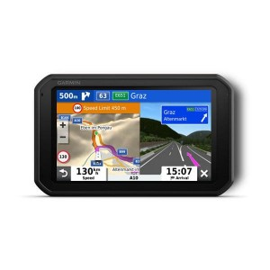 Garmin Camper 785 & Digital Traffic [010-02228-10]