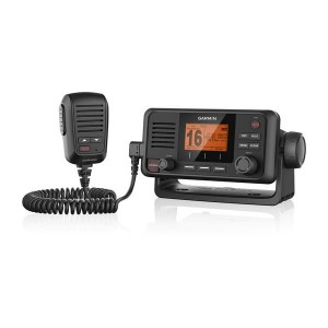 Garmin radio morskie VHF 110i