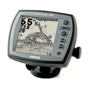 Garmin Fishfinder 140 [010-00460-06]