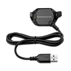 Kabel USB/do ładowania Garmin Approach S5/S6 [010-12061-00]