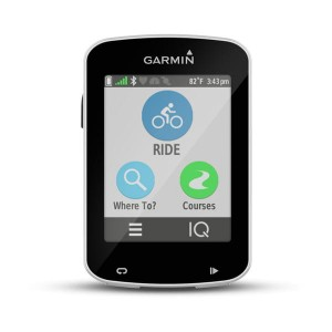 Garmin Edge 820 Explore [010-01626-12]