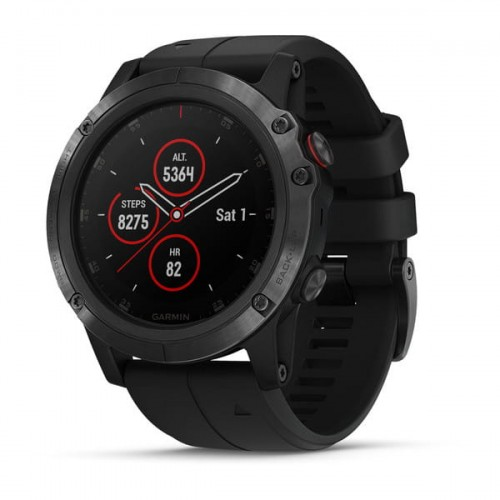 garmin-fenix-5x-plus-1.jpg